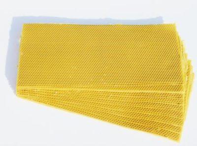 cera pura de abeja